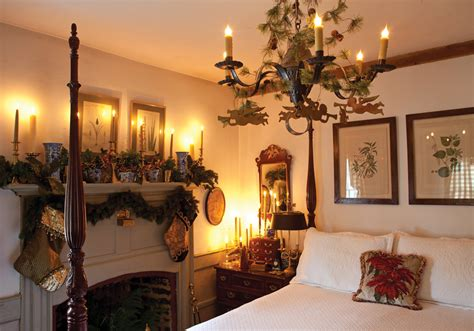 williamsburg christmas decorating ideas in a williamsburg