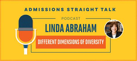 Importance Of Diversity At Mba Programs by How To Approach The Diversity Question Admissions