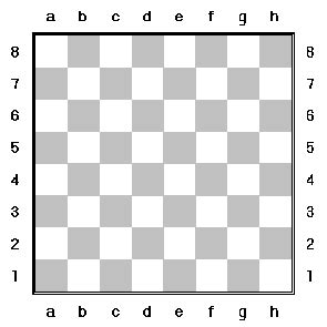 How to make a resizable chess board mathematica stack exchange