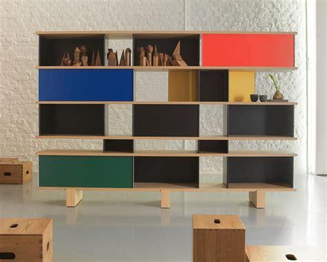 design le histoire de design perriand le japon biblioth 232 ques