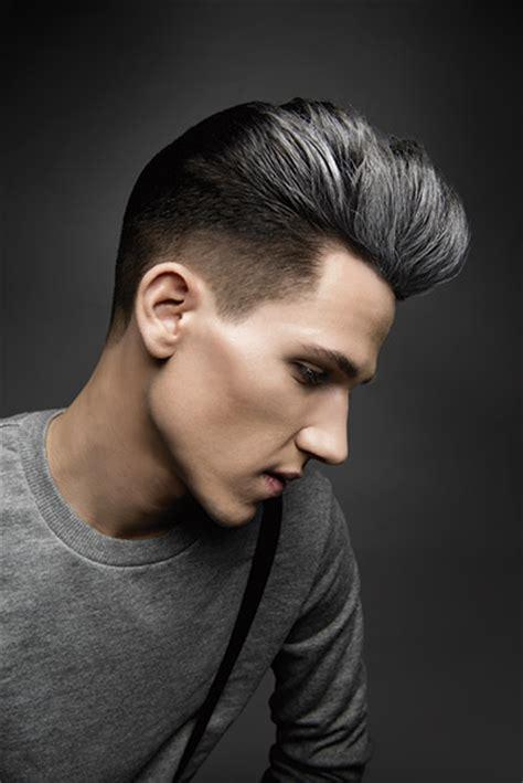 manly colours capelli uomo quale stile per l inverno capelli uomo prodotti e tagli capelli uomo by estetica