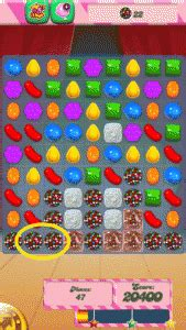 candy crush level 33 cheats and tips page 3 of 6 candy