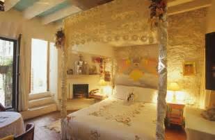 Romantic bedroom 13 interior design ideas