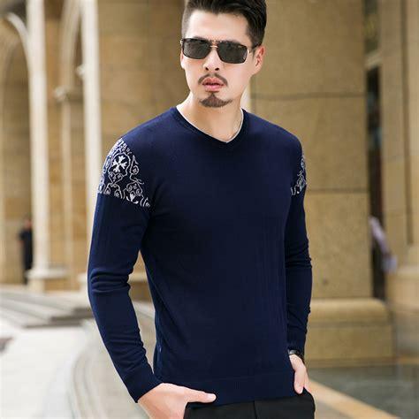get cheap cool mens sweaters aliexpress