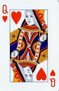 Queen Of Hearts Fancy Dress Diy » Ideas Home Design