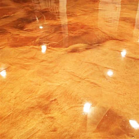 epoxy boden hochglanz metallic epoxy bodenbelag geb 228 ude beschichtung