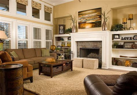 Lobby Chairs Design Ideas Startling Hobby Lobby Furniture Decorating Ideas