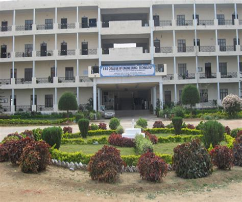 Jntu Hyderabad Mba Placements by Rrs College Of Engineering And Technology Rrscet