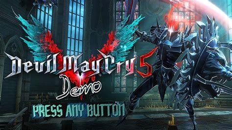 devil  cry  demo pc torrent   youtube