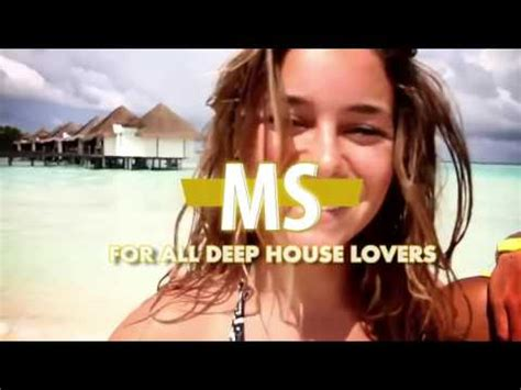 youtube deep house music music spot youtube channel for deep house youtube
