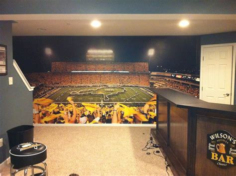 wvu curtains 17 best images about wvu decor on pinterest football