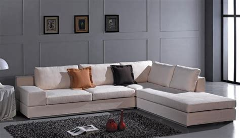 sectional sofas colorado springs stylish micro suede fabric sectionals colorado springs
