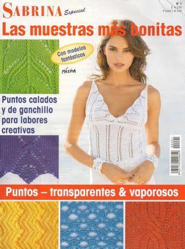 Sabrina Knitt 1 sabrina especial 1 2009 manuais revistas livros de crochet photos and album