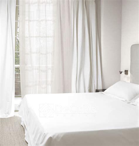 rideaux chambre gar輟n rideaux hotels specialiste des rideaux et voilages non feu m1