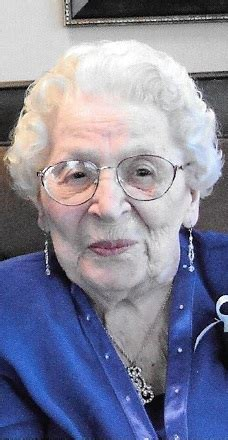 obituary for helen caenepeel zahoran funeral home inc