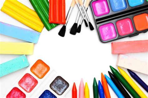 6 Moyens Pour Apprendre Le Dessin Et Peinture Sans Se
