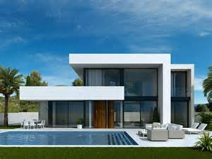 villa modern for sale villas modern laguna villas ciudad quesada