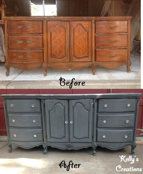 17 best images about provincial on furniture shabby chic and painted