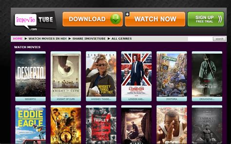 film streaming yahoo answer yahoo answers sites to watch free movies