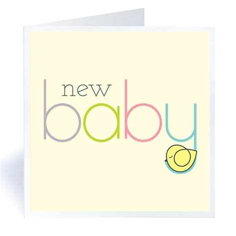 Best Gift Card For New Baby - newborn card 100 images newborn card for boy and royalty free cliparts vectors and