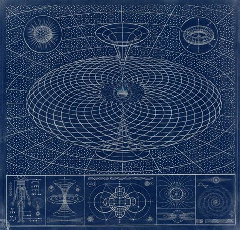 pin by wayne s radios on pattern design inspirations 1000 images about del big bang a la tabla periodica on