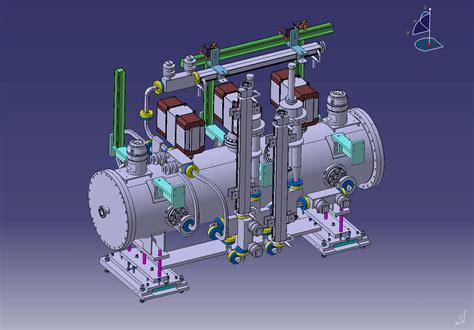 480v welding receptacle wiring diagram 60a 480v receptacle