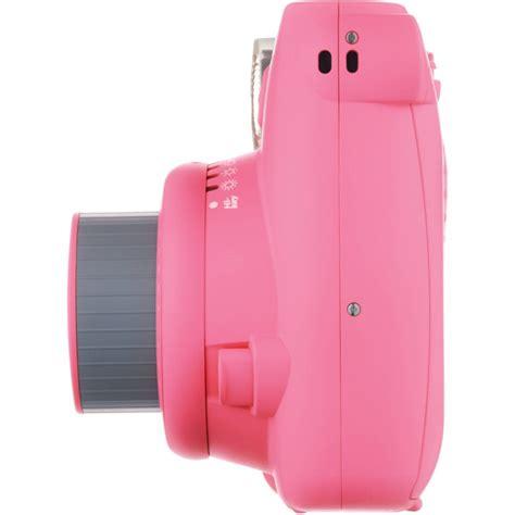 Fujifilm Instax Mini Paper fujifilm instax mini 9 flamingo pink instax mini paper