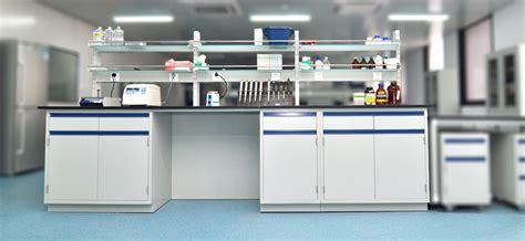 lab design workbenches selection of laboratory workbenches gt gt fixed workbench