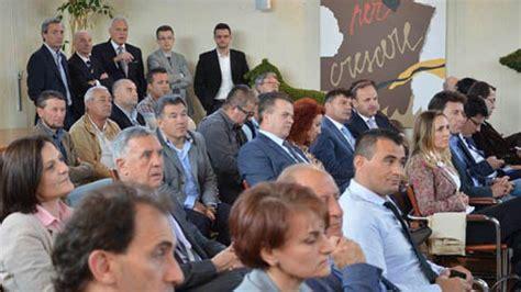 consolato albania consolato onorario della repubblica di albania in pistoia