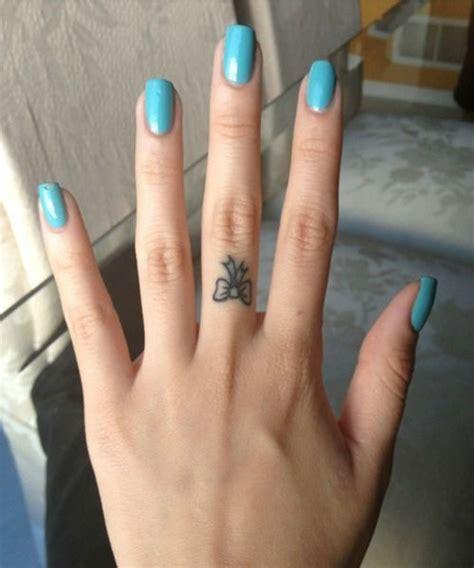 tattoo inspiration finger 38 best finger tattoo designs