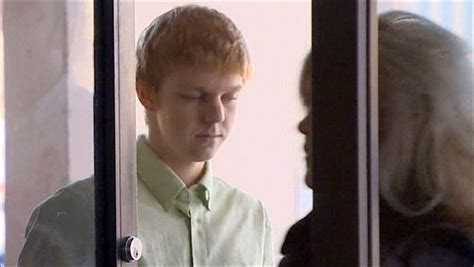 ethan couch parents business texas rich teen drunk driver kills 4 gets only probation