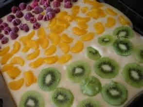 honigmelonen kuchen schneller partykuchen rezepte zum kochen kuchen und