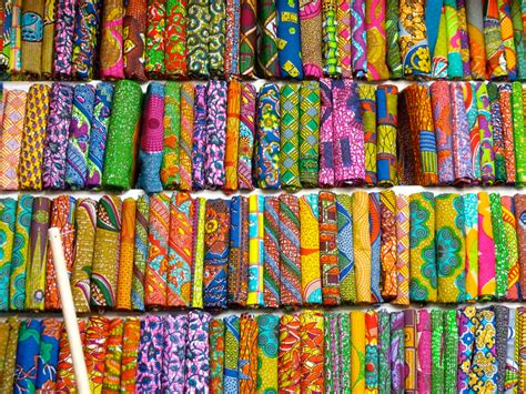 Terlaris Kemeja Batik Godong Kng fabric market search threadbare dreams
