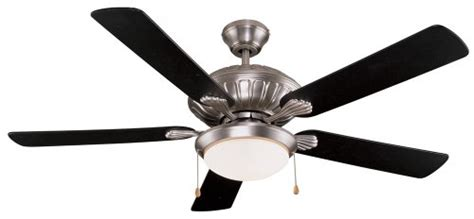 westinghouse silver airplane 42 inch ceiling fan 78174 best prices hardware house 41 6305 bonnaire 52 inch triple