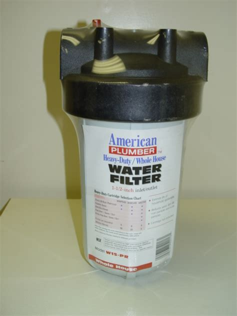 buy whole house water filter buy evoclear water softeners whole house filters here 2015 personal blog