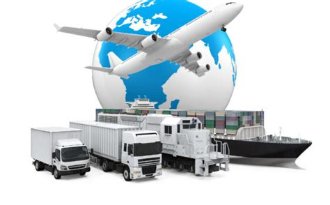 air freight sea freight shipping containers domestic air international freight forwarders