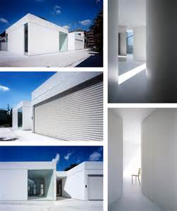 Minimalist House Design by Bedroom Design Blog Japan Modern Minimalist House Design
