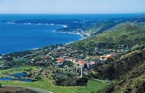 Westmont Mba by Top 10 Surf Colleges In America Malibu California Jet