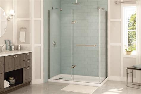 maax bathtub doors maax shower doors christmas lights decoration