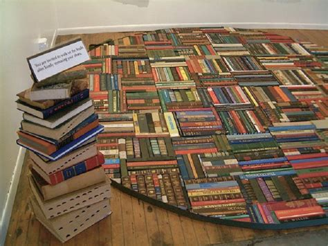 book rug top 10 diy rug ideas that will transform your home top inspired