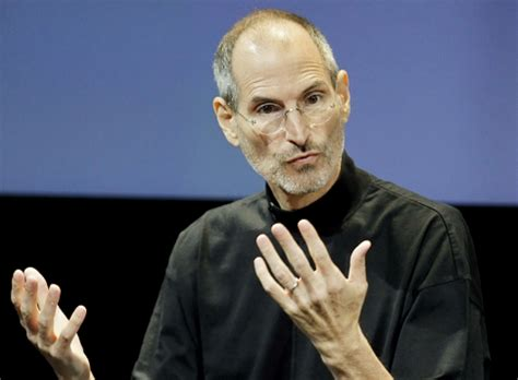 steve jobs death bed breaking news steve jobs currently receiving treatment at