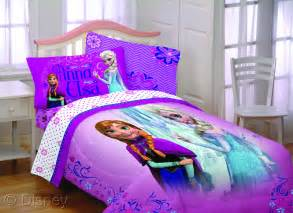 Frozen Bedroom Set Frozen Bedroom Set Party Invitations Ideas