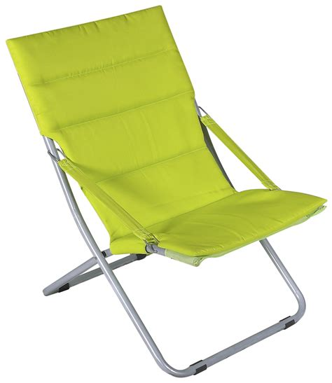 folding reclining beach chair folding reclining beach chair china folding reclining