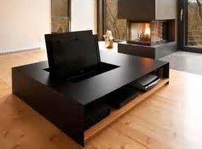 living room table sets black home design ideas