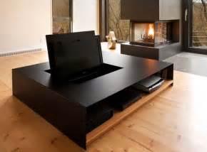 Black Living Room Table Living Room Table Sets Black Home Design Ideas