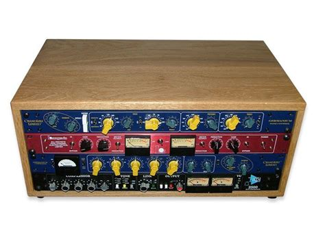 Build Studio Rack by 1000 Images About Recording Studio Racks Gallery On
