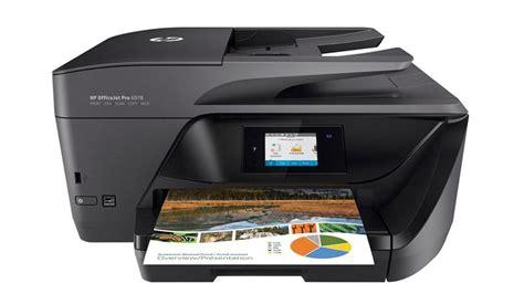 printers  lab tested reviews  pcmagcom