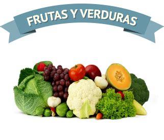 imagenes en png de frutas frutas y verduras frutinterfrutinter