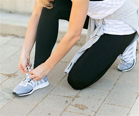 best shoes for running and working out shoes for running and working out 28 images montrail