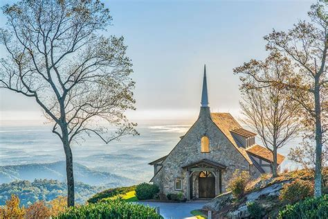 Weddings at The Cliffs   Reception Venues   Travelers Rest, SC